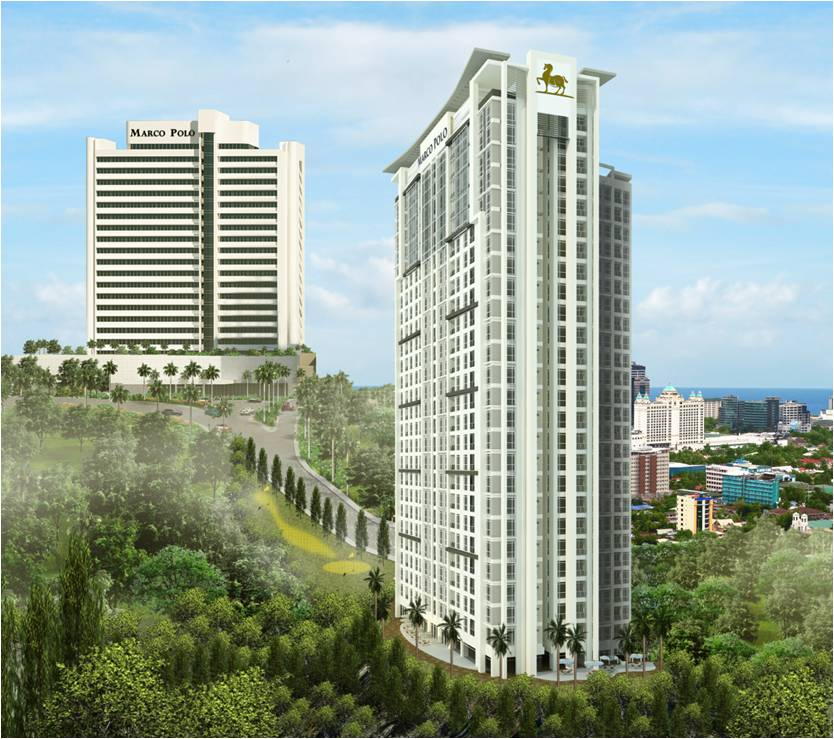 Marco Polo Parkview [ 28F | res | pre ] 6187709_orig